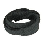 Lacets Noir