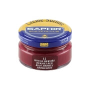 Cirage rouge hermès SAPHIR - Crème Surfine