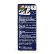 Saphir Blue Base Shoe Dye 50ml