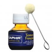 Teinture SAPHIR Marron moyen