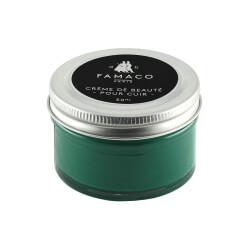 Crème de cirage FAMACO Cresson