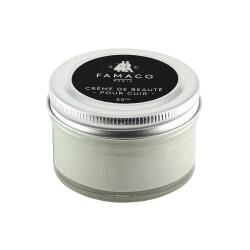 Crème de cirage FAMACO Edelweiss