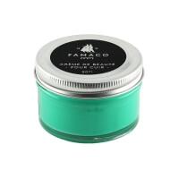 Famaco Lawn Shoe Cream