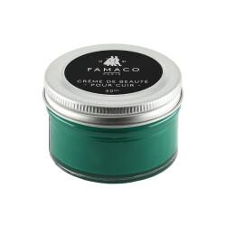 Crème de cirage FAMACO Montana