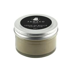 Crème de cirage FAMACO Bambou