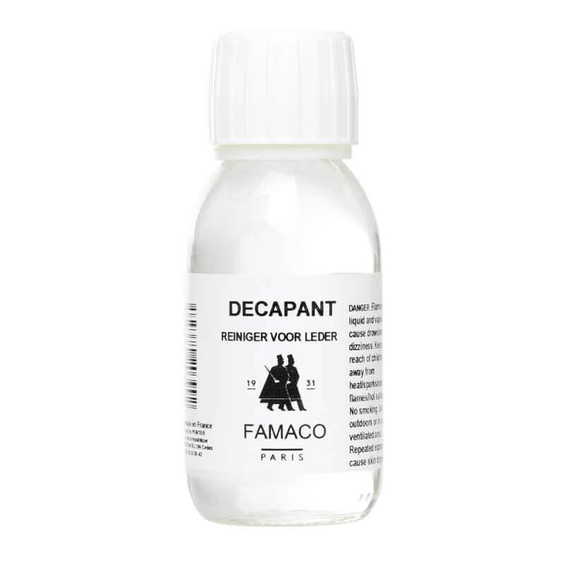 Décapant FAMACO 100ml