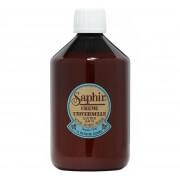 Crème universelle SAPHIR 500ml