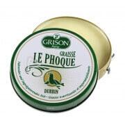 Graisse Le Phoque 100 ml