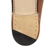 Replacement Combination Heels