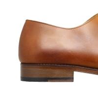 Full Heel Replacement