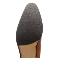 Brown Sole Guards