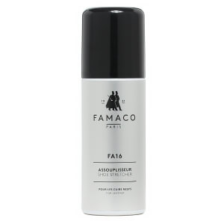 Assouplissant cuir FAMACO 150ml