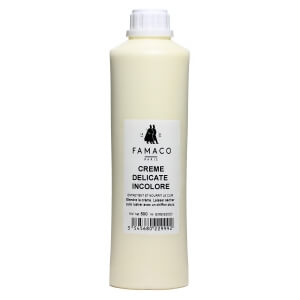 Famaco Leather Cleaner 500ml