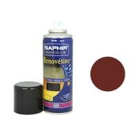 Saphir Medium Brown Suede Renovator Spray