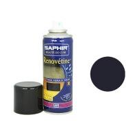 Saphir Dark Grey Suede Renovator Spray