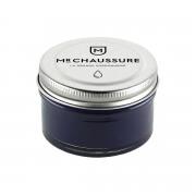 Crème de cirage Violet Monsieur Chaussure