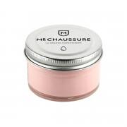 Monsieur Chaussure Pink Shoe Cream