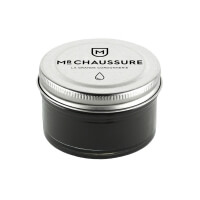 Monsieur Chaussure Brown Shoe Cream