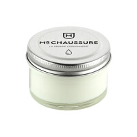 Monsieur Chaussure Neutral Shoe Cream