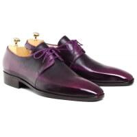 Derby Shoes ZC01 - Westwood