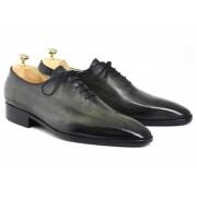 One Cut Shoes ZC01 - Aberdeen