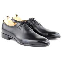 One Cut Shoes MC01 - Phantom