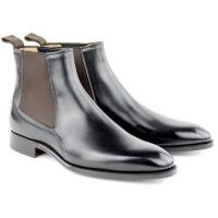 Boots Shoes MC01 - Phantom