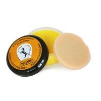 Saphir Saddle Soap