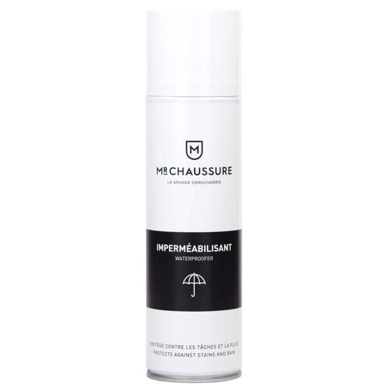 Monsieur Chaussure Waterproof Spray 250ml