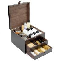 Groom Shoe Shine Full Simple Kit