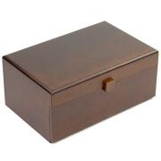 Luxury Shoe Shine Leather Starter Kit