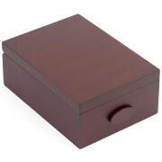 Compact Shoe Shine Leather Starter Kit