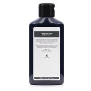 Bōme Leather Renovator - Navy Blue