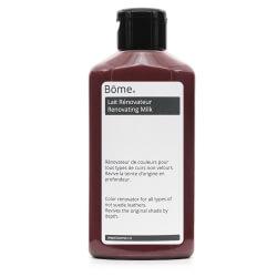 Bōme Leather Renovator - Bordeaux