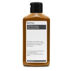 Bōme Leather Renovator - Light Brown