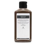 Bōme Leather Renovator - Dark Brown