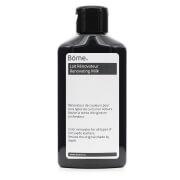 Bōme Leather Renovator - Black