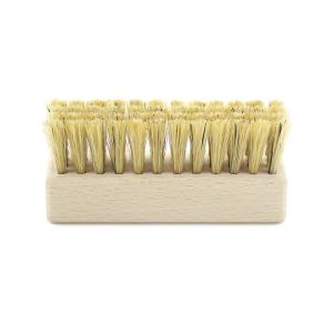 Bōme Cleaning Brush for Bag, Jacket and Leather Goods