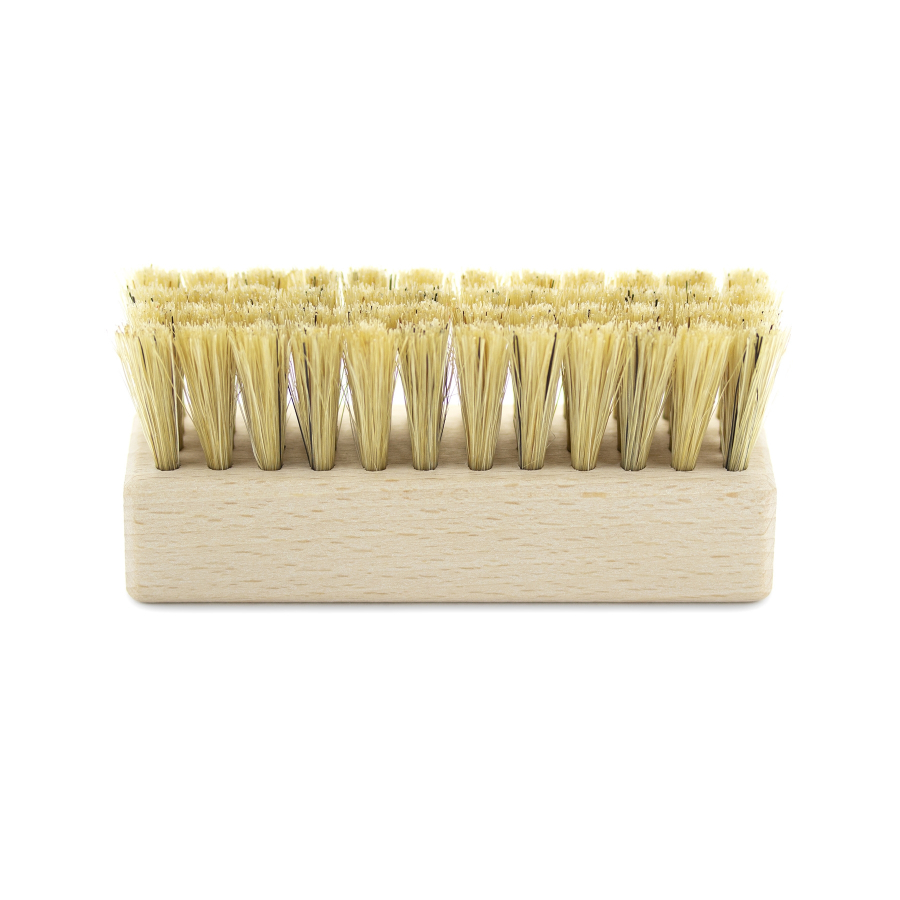 Bōme Cleaning Brush for Leather Goods