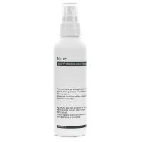 Spray protecteur Bōme pour maroquinerie