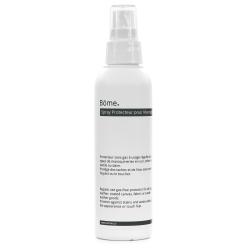 Spray protecteur Bōme pour sac, veste et maroquinerie