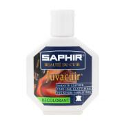Recolorant Blanc Juvacuir Saphir
