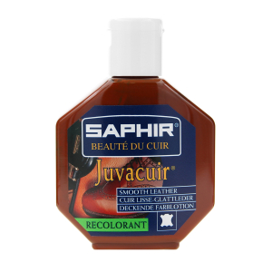 Recolorant Cognac Juvacuir Saphir