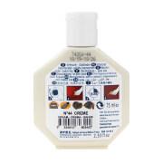 Recolorant Crème Juvacuir Saphir