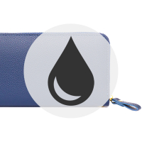 Wallet and Small Leather Goods Care