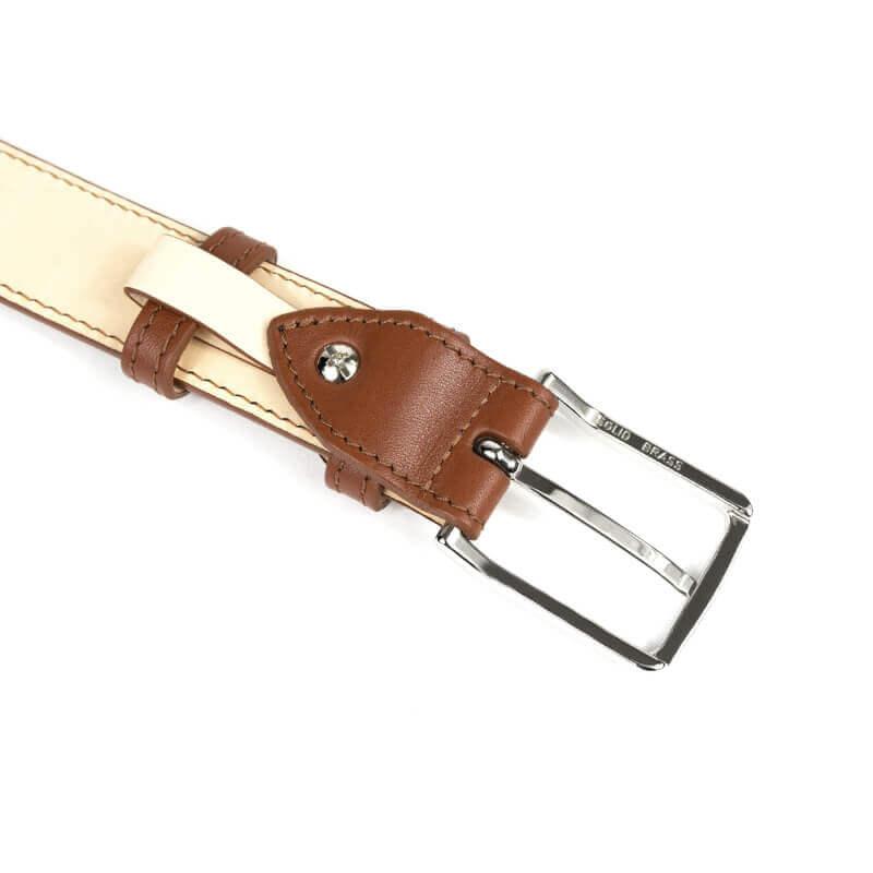Mise à taille ceinture
