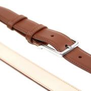 Ajout trous ceinture