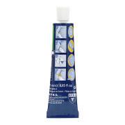 Crème Rénovatrice SAPHIR Bleu marine