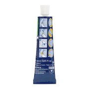 Crème Rénovatrice SAPHIR Bleu pâle