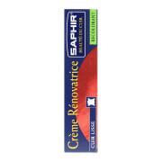 Saphir Cream Renovating Cream